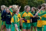 ballylanders ladies senior county final 2015 (139)