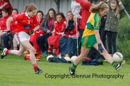 ballylanders ladies senior county final 2015 (14)