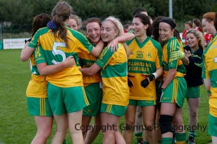 ballylanders ladies senior county final 2015 (140)