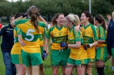 ballylanders ladies senior county final 2015 (141)