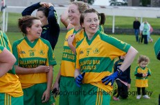 ballylanders ladies senior county final 2015 (142)