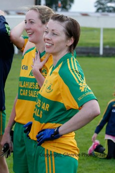 ballylanders ladies senior county final 2015 (143)