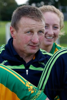 ballylanders ladies senior county final 2015 (144)
