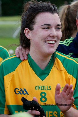 ballylanders ladies senior county final 2015 (145)