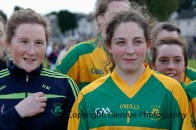 ballylanders ladies senior county final 2015 (146)