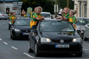 ballylanders ladies senior county final 2015 (149)