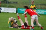 ballylanders ladies senior county final 2015 (15)