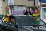 ballylanders ladies senior county final 2015 (154)