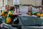 ballylanders ladies senior county final 2015 (156)