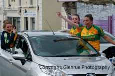 ballylanders ladies senior county final 2015 (158)