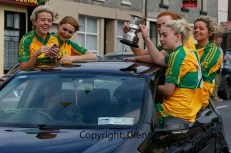 ballylanders ladies senior county final 2015 (159)