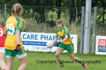 ballylanders ladies senior county final 2015 (16)