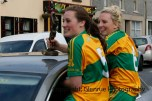 ballylanders ladies senior county final 2015 (165)