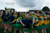 ballylanders ladies senior county final 2015 (168)