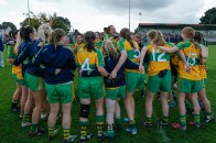 ballylanders ladies senior county final 2015 (169)
