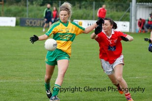 ballylanders ladies senior county final 2015 (17)