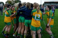 ballylanders ladies senior county final 2015 (170)