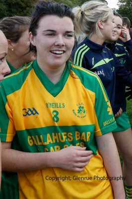 ballylanders ladies senior county final 2015 (171)
