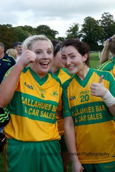 ballylanders ladies senior county final 2015 (172)