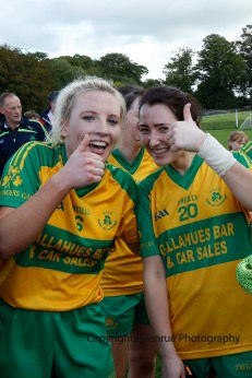 ballylanders ladies senior county final 2015 (173)