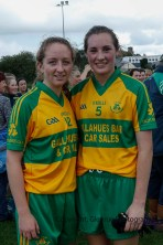 ballylanders ladies senior county final 2015 (174)