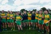 ballylanders ladies senior county final 2015 (175)