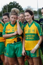 ballylanders ladies senior county final 2015 (177)