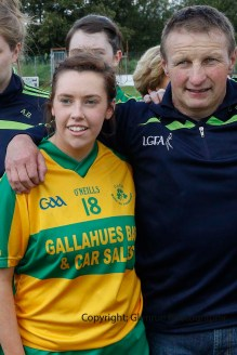 ballylanders ladies senior county final 2015 (178)
