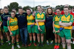ballylanders ladies senior county final 2015 (179)