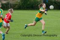ballylanders ladies senior county final 2015 (18)