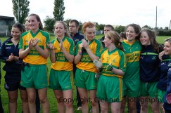 ballylanders ladies senior county final 2015 (180)