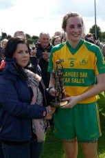 ballylanders ladies senior county final 2015 (181)