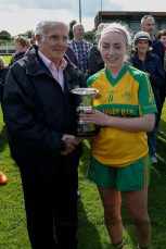 ballylanders ladies senior county final 2015 (182)