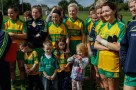 ballylanders ladies senior county final 2015 (184)