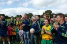 ballylanders ladies senior county final 2015 (185)