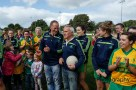 ballylanders ladies senior county final 2015 (186)