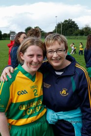 ballylanders ladies senior county final 2015 (187)