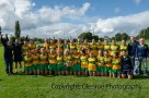 ballylanders ladies senior county final 2015 (189)