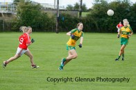 ballylanders ladies senior county final 2015 (19)