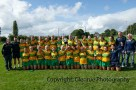 ballylanders ladies senior county final 2015 (190)