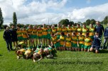 ballylanders ladies senior county final 2015 (191)