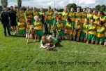 ballylanders ladies senior county final 2015 (192)