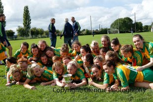 ballylanders ladies senior county final 2015 (193)