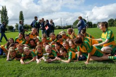 ballylanders ladies senior county final 2015 (194)