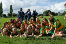 ballylanders ladies senior county final 2015 (195)