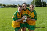 ballylanders ladies senior county final 2015 (197)