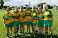 ballylanders ladies senior county final 2015 (198)