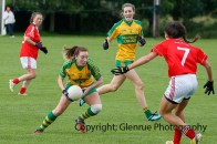ballylanders ladies senior county final 2015 (20)