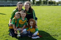 ballylanders ladies senior county final 2015 (200)