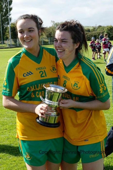 ballylanders ladies senior county final 2015 (202)